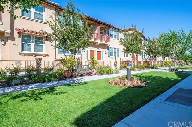 2690 Cabrillo Avenue, Torrance, CA 90501 (#SB18254075) :: Millman Team