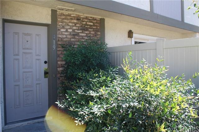 419 D Street, Upland, CA 91786 (#CV18254846) :: Millman Team