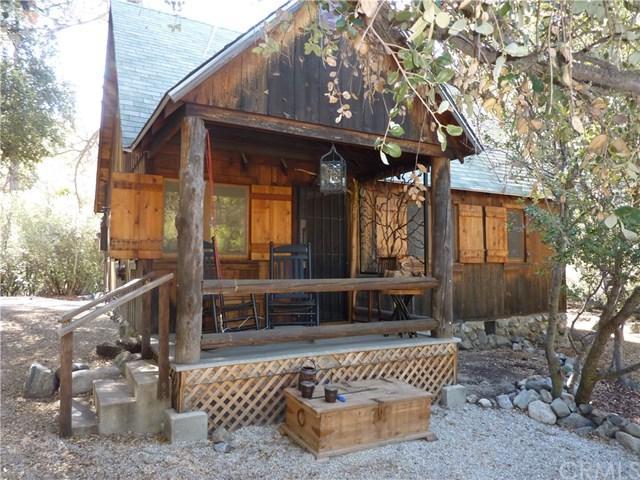 23 Seven Oaks, Angelus Oaks, CA 92305 (#EV18254924) :: Millman Team