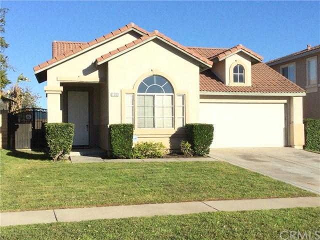 7203 Aloe Court, Rancho Cucamonga, CA 91739 (#CV18254826) :: Cal American Realty