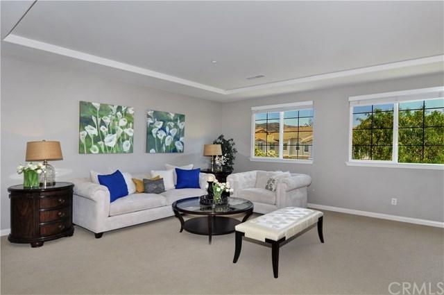 18964 Pelham Way, Yorba Linda, CA 92886 (#PW18254643) :: Ardent Real Estate Group, Inc.