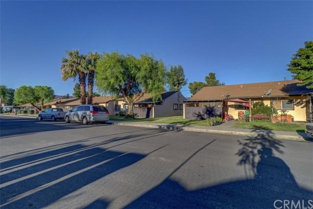 315 Lookout Street, Lake Elsinore, CA 92530 (#CV18254955) :: Group 46:10 Central Coast