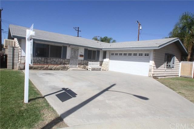 449 Faxina Avenue, La Puente, CA 91744 (#RS18254959) :: RE/MAX Masters
