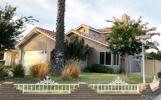4651 Lockhaven Circle, Irvine, CA 92604 (#OC18254982) :: RE/MAX Empire Properties