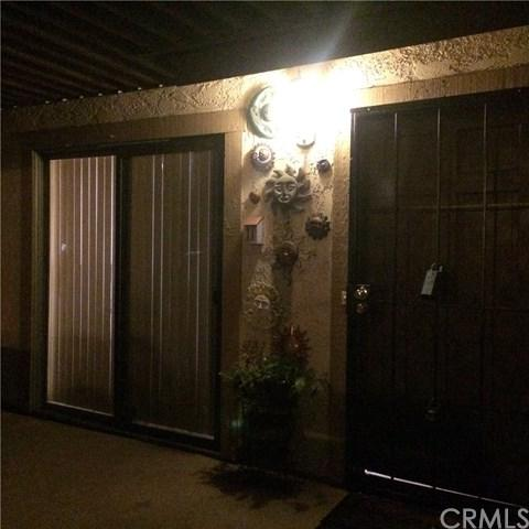 1421 Forest Glen Drive #121, Hacienda Heights, CA 91745 (#PW18253408) :: RE/MAX Masters