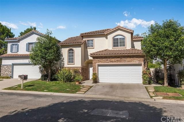 26344 Pines Estates Drive, Harbor City, CA 90710 (#PV18253962) :: Barnett Renderos
