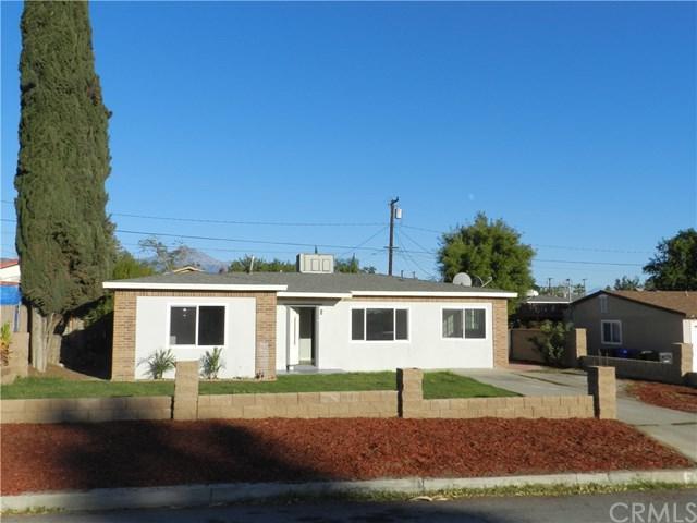 7139 Colwyn Avenue, Highland, CA 92346 (#IV18255030) :: Millman Team
