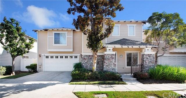 340 N Pauline Street, Anaheim, CA 92805 (#OC18244355) :: The Darryl and JJ Jones Team