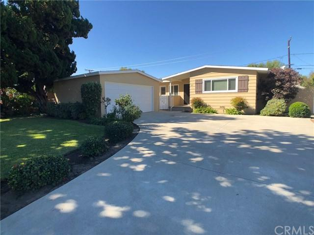 613 S. Orchard Place, Fullerton, CA 92833 (#SW18170247) :: The Darryl and JJ Jones Team