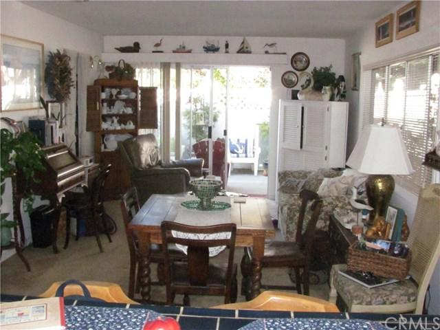 41 13th, Cayucos, CA 93430 (#SC18254970) :: Pismo Beach Homes Team