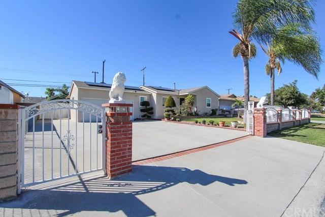 209 N Kathryn Drive, Anaheim, CA 92801 (#PW18255147) :: The Darryl and JJ Jones Team