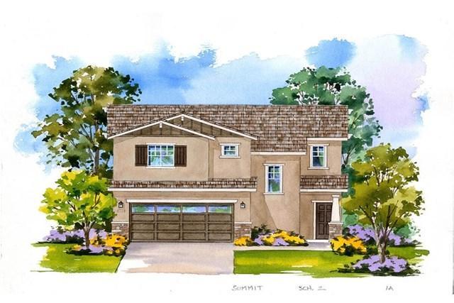 5597 Garibaldi Way, Fontana, CA 92336 (#EV18255190) :: Impact Real Estate