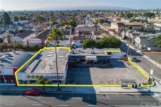 2400 Artesia Boulevard, Redondo Beach, CA 90278 (#SB18251474) :: Barnett Renderos