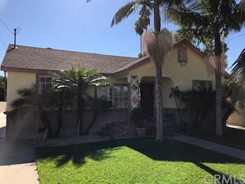 162 S 2nd Avenue, La Puente, CA 91746 (#WS18255231) :: RE/MAX Masters