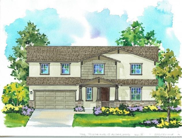 28568 Clearview, Murrieta, CA 92563 (#EV18255295) :: Kim Meeker Realty Group