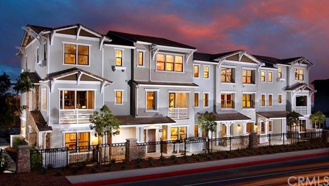 216 S Auburn Heights Lane, Anaheim Hills, CA 92807 (#SW18254698) :: The Darryl and JJ Jones Team