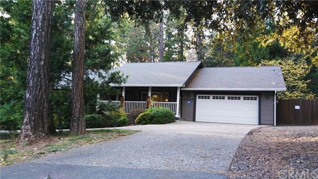 14035 Creston Road, Magalia, CA 95954 (#PA18255355) :: RE/MAX Empire Properties