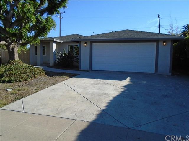6472 Cornell Drive, Huntington Beach, CA 92647 (#SW18255371) :: RE/MAX Empire Properties