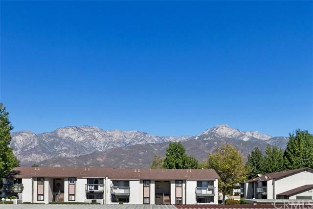 8990 19th Street #356, Alta Loma, CA 91701 (#OC18255379) :: Impact Real Estate