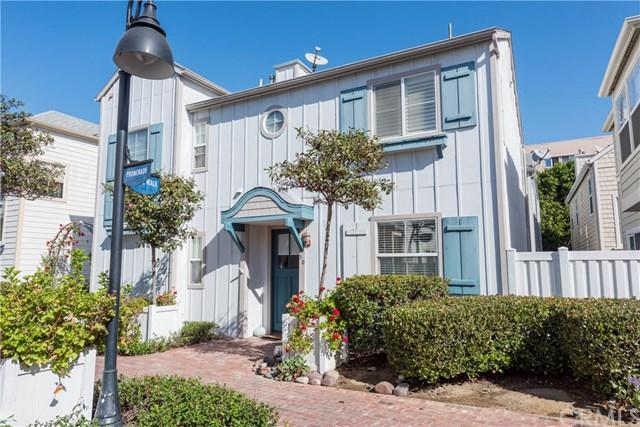 1800 Pacific Coast Highway #30, Redondo Beach, CA 90277 (#PV18255381) :: Kim Meeker Realty Group