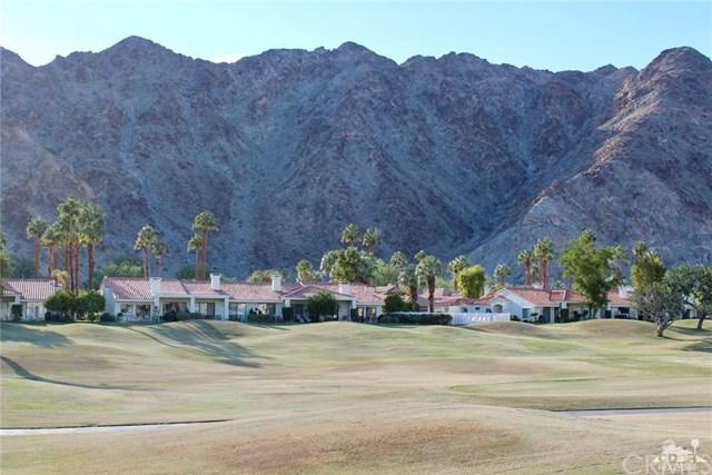 79786 Arnold Palmer, La Quinta, CA 92253 (#218029476DA) :: Kim Meeker Realty Group