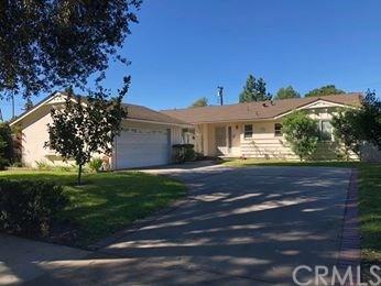 671 Geneva Avenue, Claremont, CA 91711 (#AR18255405) :: Cal American Realty