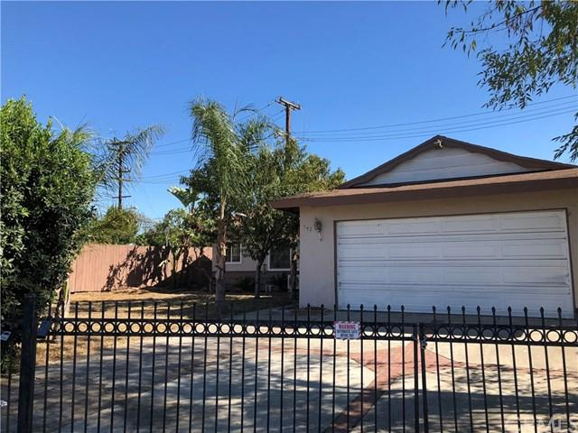 942 Ruthcrest Avenue, La Puente, CA 91744 (#RS18255409) :: RE/MAX Masters