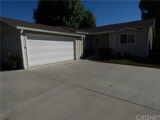 22602 Victory Boulevard, Woodland Hills, CA 91367 (#SR18255399) :: Group 46:10 Central Coast