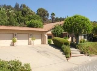 1009 Becklee Road, Glendora, CA 91741 (#AR18255434) :: RE/MAX Innovations -The Wilson Group