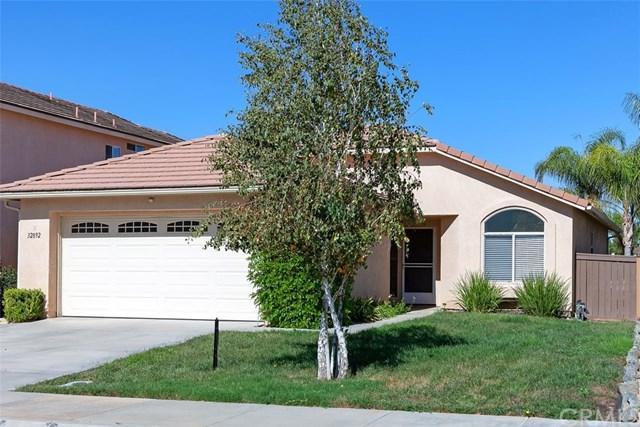 32892 Tulley Ranch Road, Temecula, CA 92592 (#OC18255442) :: Keller Williams Temecula / Riverside / Norco