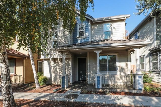658 Woodland Terrace, San Jose, CA 95112 (#ML81728468) :: Fred Sed Group