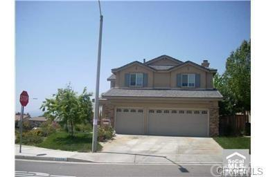 Murrieta, CA 92563 :: Impact Real Estate