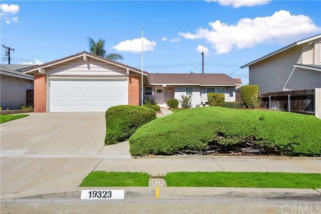 19323 Alcona Street, Rowland Heights, CA 91748 (#CV18255486) :: Millman Team