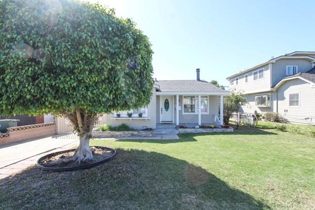 2570 El Dorado St., Torrance, CA 90503 (#PW18253708) :: Barnett Renderos