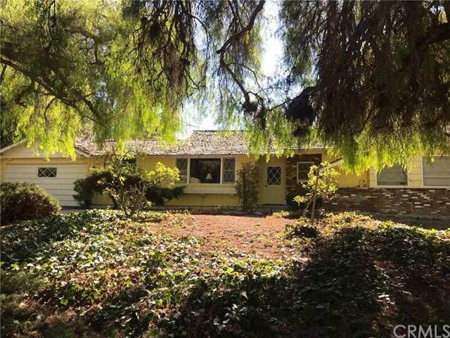 4 Singletree Lane, Rolling Hills Estates, CA 90274 (#PV18255199) :: Barnett Renderos