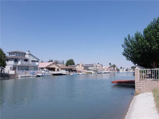 13410 Anchor Drive, Victorville, CA 92395 (#IV18255547) :: Group 46:10 Central Coast