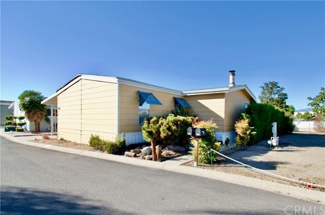 15111 Pipeline Avenue #214, Chino Hills, CA 91709 (#TR18253031) :: Cal American Realty