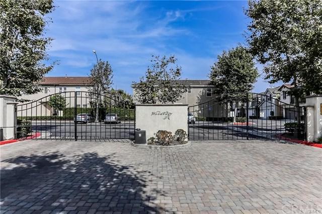 1244 Valle Court, Torrance, CA 90502 (#SB18255558) :: Barnett Renderos