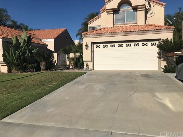 23728 Via Olivia, Murrieta, CA 92562 (#SW18255567) :: Impact Real Estate
