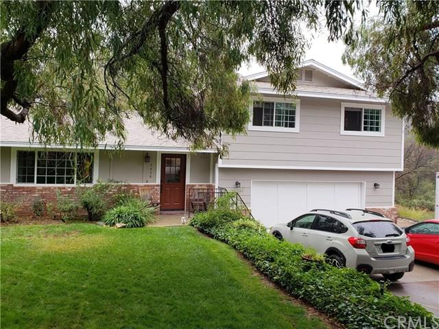9456 Avenida Altura Bella, Cherry Valley, CA 92223 (#EV18255611) :: Impact Real Estate