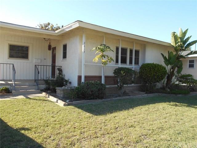 2619 Ostrom Avenue, Long Beach, CA 90815 (#SB18243182) :: Cal American Realty
