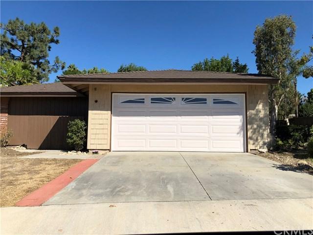 1450 Lemon Grove Drive, Upland, CA 91786 (#IG18252997) :: Millman Team