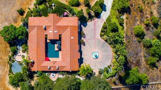 33470 Mirage Mesa Circle, Temecula, CA 92592 (#SW18232501) :: Keller Williams Temecula / Riverside / Norco