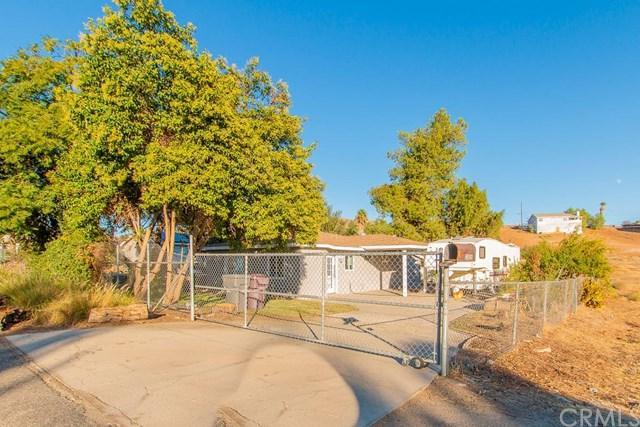 23926 Circle Drive, Menifee, CA 92587 (#SW18255708) :: Impact Real Estate