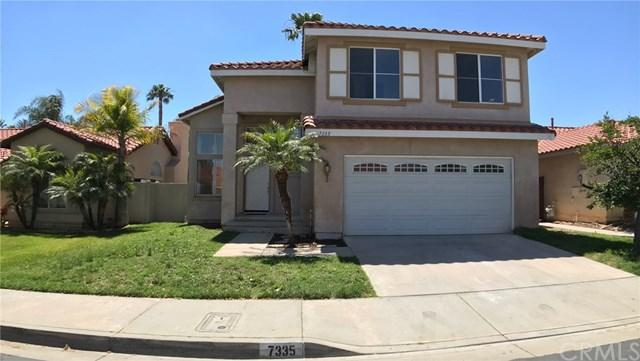 7335 Barnstable Place, Riverside, CA 92506 (#CV18255714) :: Group 46:10 Central Coast