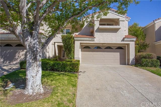 22820 Sailfish Point, Murrieta, CA 92562 (#SW18255263) :: Impact Real Estate