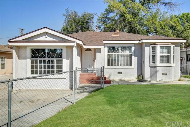 2763 Pleasant Street, Riverside, CA 92507 (#PW18255741) :: Keller Williams Temecula / Riverside / Norco