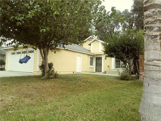 14276 Parkview Drive, Fontana, CA 92337 (#CV18255770) :: Millman Team