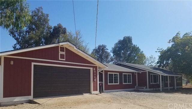 5120 Whispering Oak Way, Paso Robles, CA 93446 (#NS18251914) :: The Brad Korb Real Estate Group