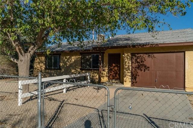 14572 Marino Street, Cabazon, CA 92230 (#EV18255819) :: Impact Real Estate
